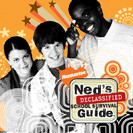 Ned's Declassified School Survival Guide: Notes / Best Friends
