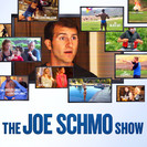 The Joe Schmo Show: The Reveal
