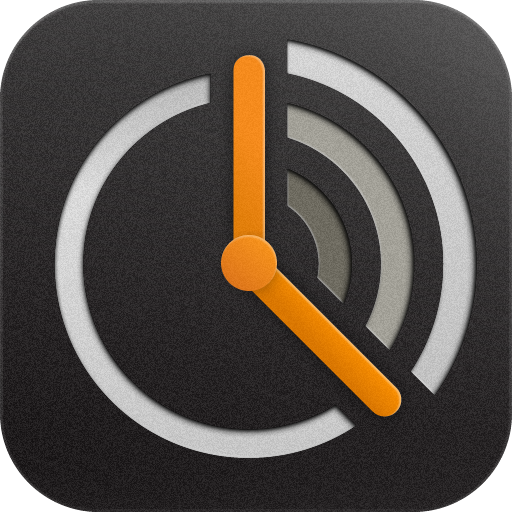timetuner radio alarm clock iphone ipad app store. Black Bedroom Furniture Sets. Home Design Ideas
