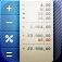 CalcTape 電卓 Calculator