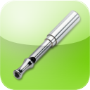 Free Dog Whistle mobile app icon